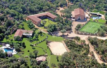 1-aerial-view-of-resort.jpg #17