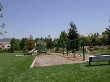 vistatassajara-community-play-ground.jpg #59