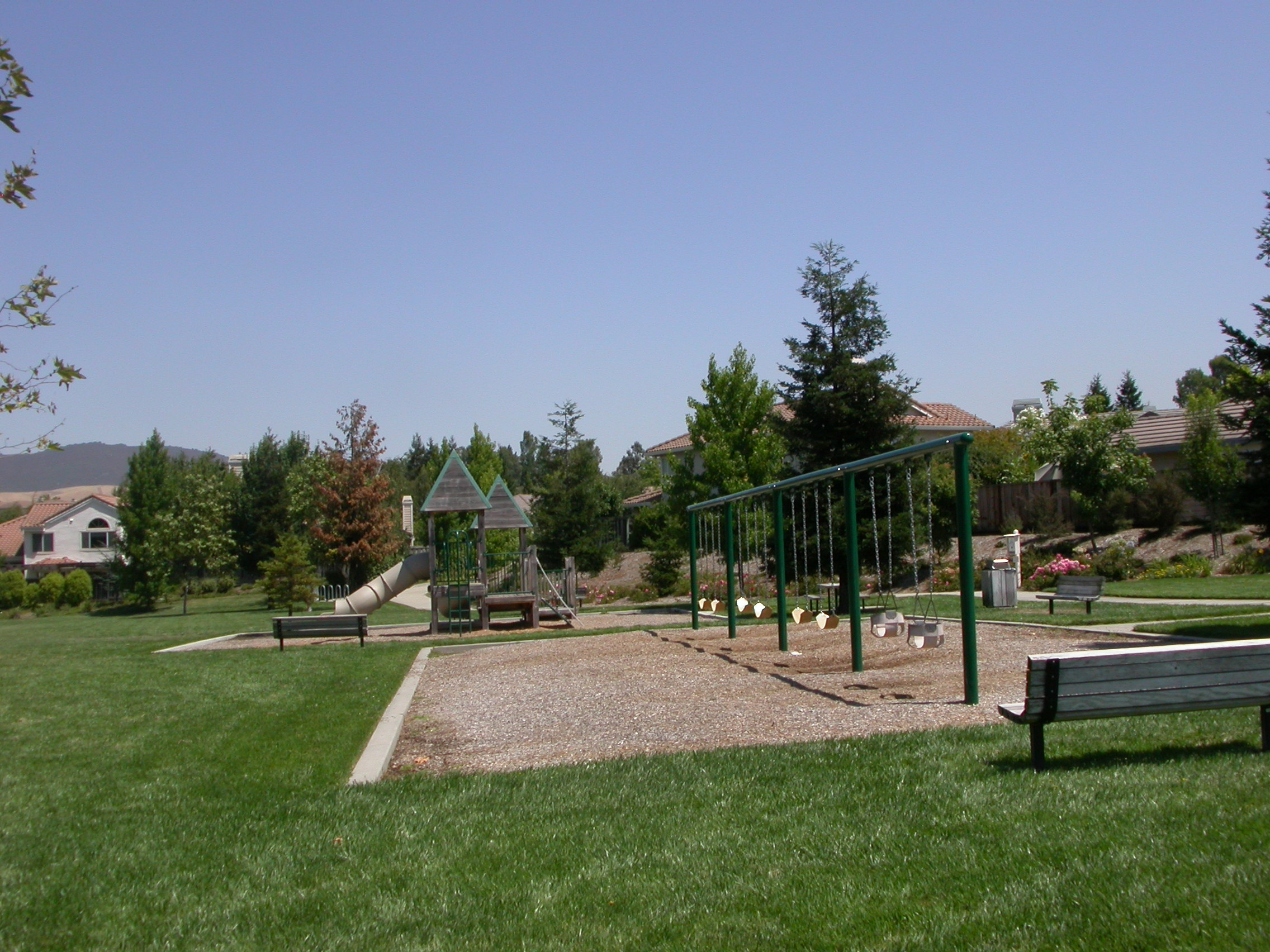 vistatassajara-community-play-ground.jpg #29