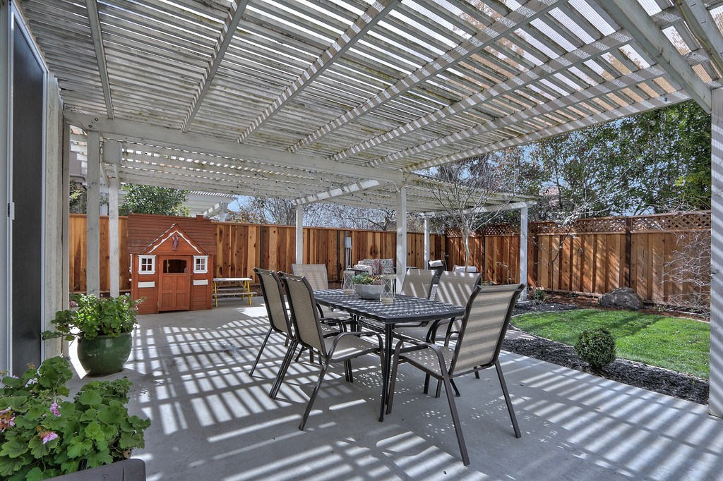 4903042017222mls-backyard.jpg #25