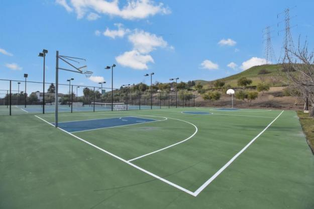 Community-Tennis-Court.jpg #82