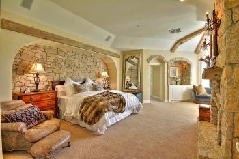 6-ruby-hill-master-suite.jpg #23