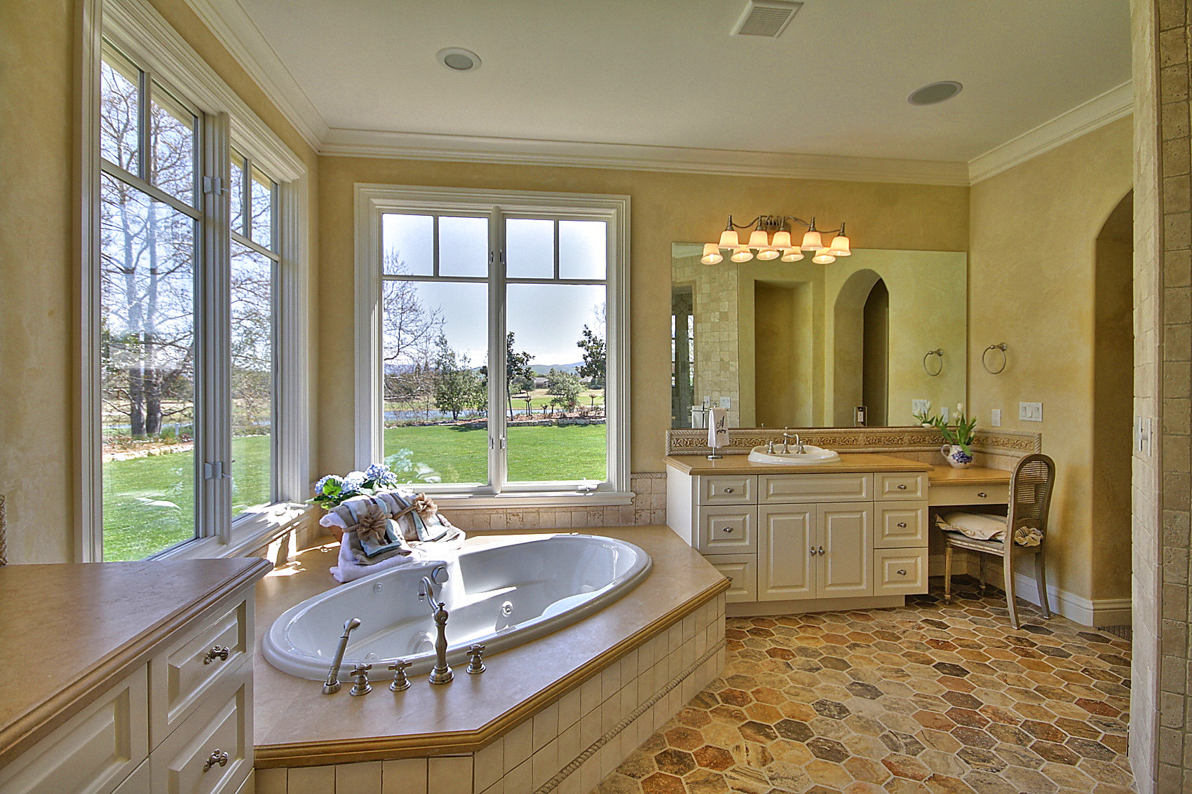 7-ruby-hill-master-bath.jpg #9
