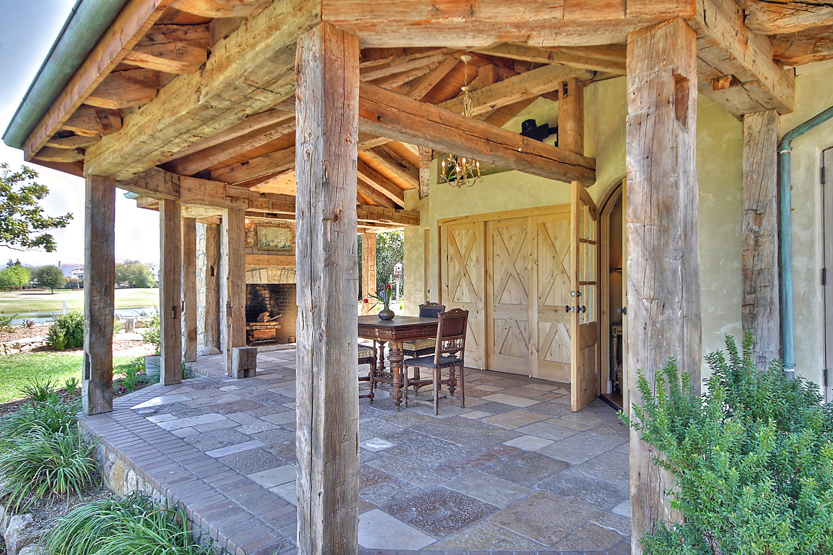 10-ruby-hill-cottage-patio.jpg #15