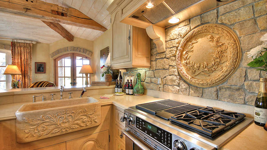 12-ruby-hill-cottage-kitchen.jpg #12