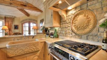 12-ruby-hill-cottage-kitchen.jpg #27