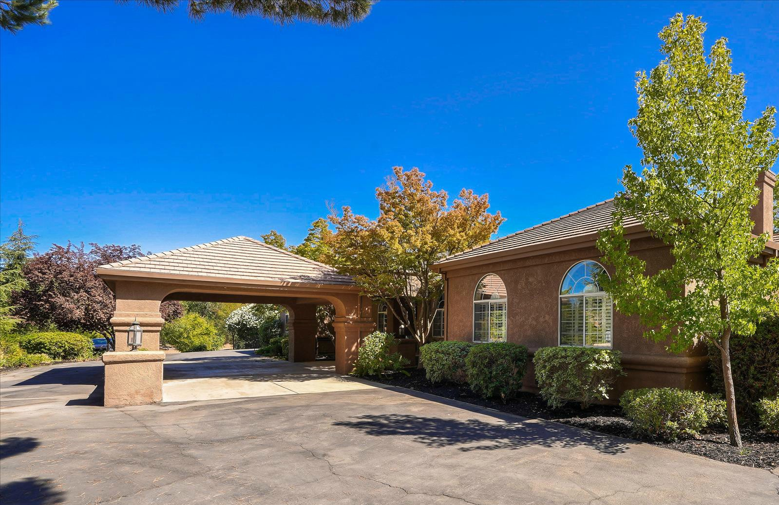 1250 Hilliker Pl., Livermore Photo