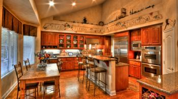 1-kitchen-a.jpg #8