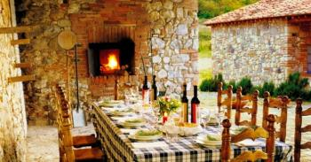 3-outdoor-dining-pizza-oven.jpg #16