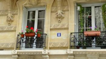 3-paris-flat-balcony-a.jpg #5